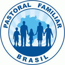 logo pastoral familiar